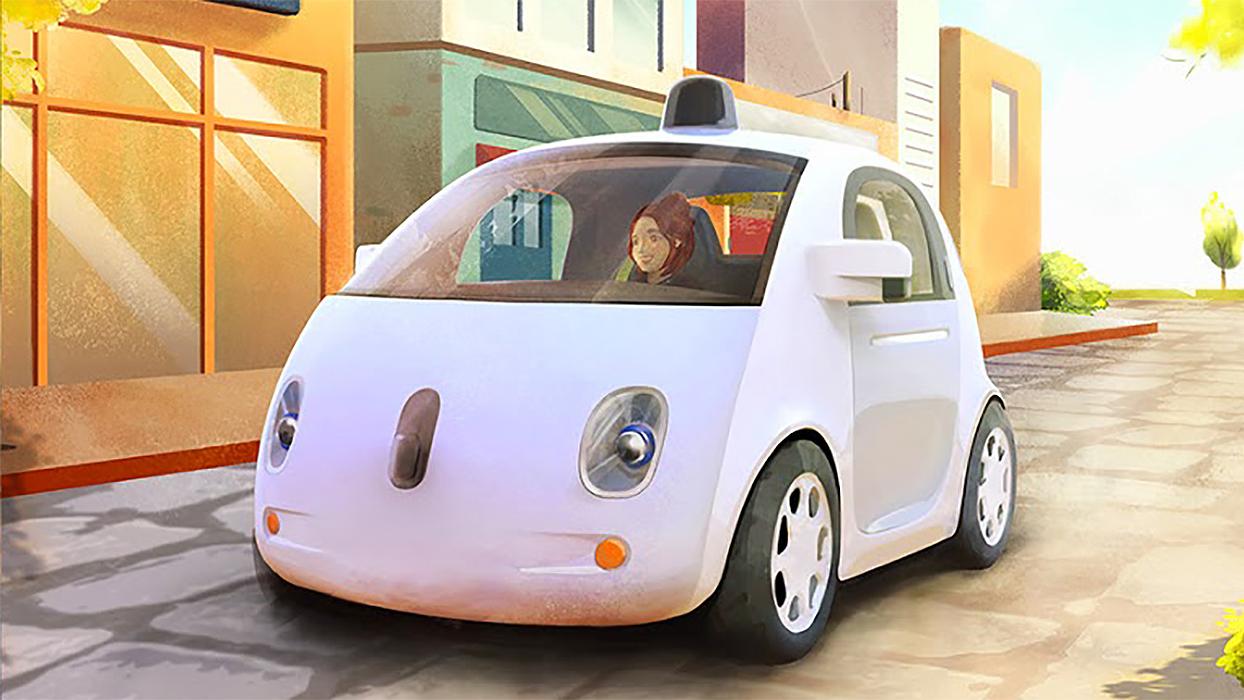 Googleselfdrivingcar2 3