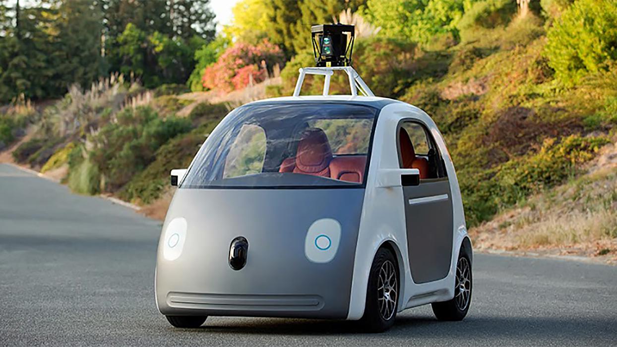 Googleselfdrivingcar 4