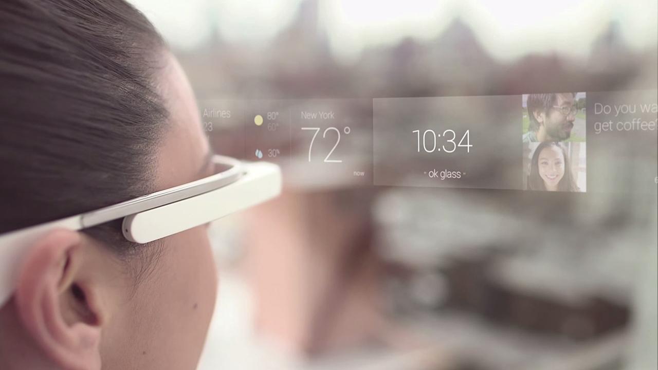 Googleglass 5