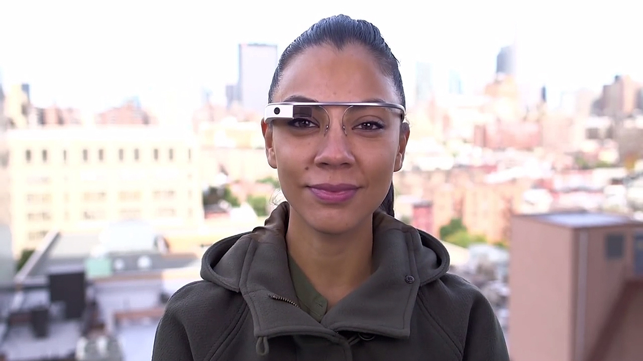 Googleglass2 6
