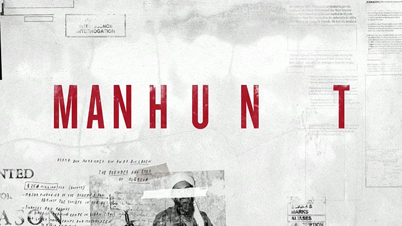 Manhunt02 1