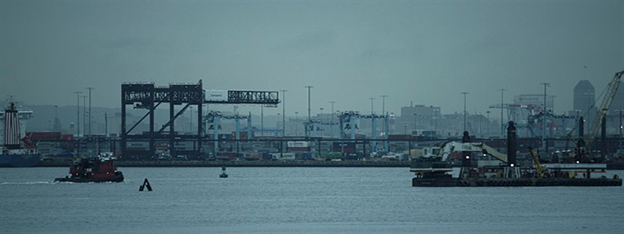 Port 690 690x287 4