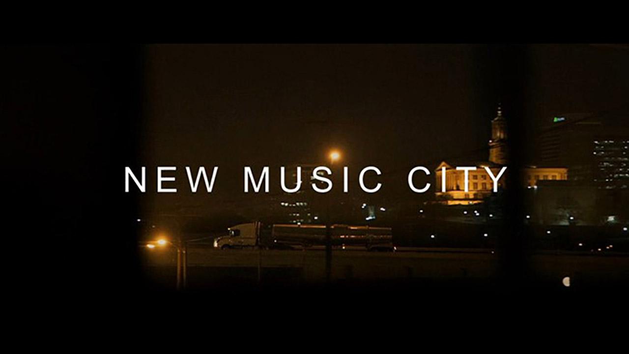 New Music City 1 690x388 1