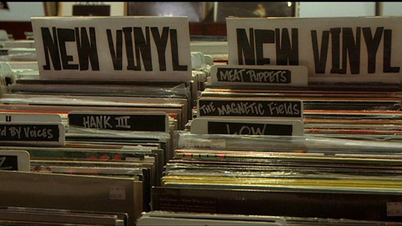 Vinyl 689x297 4