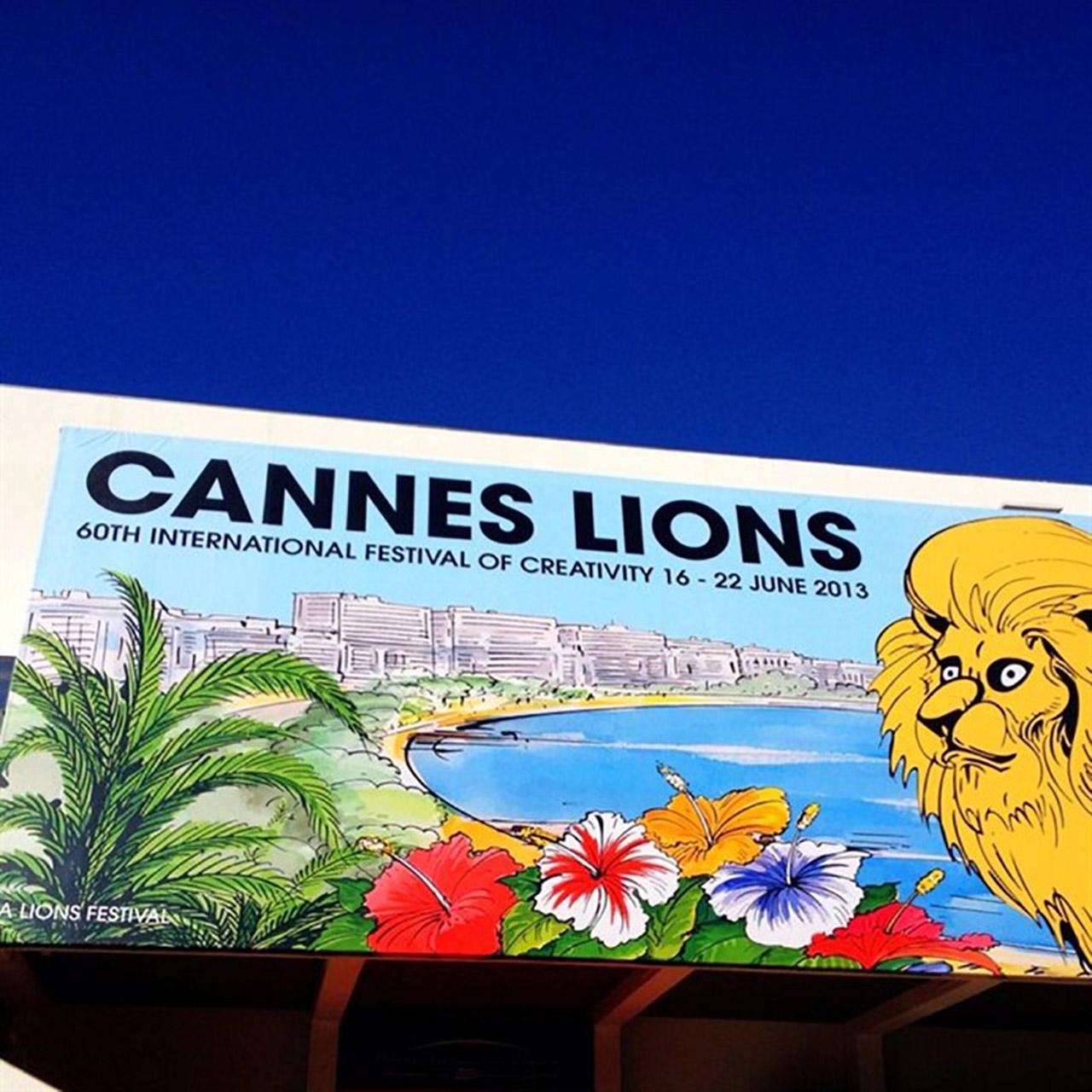Cannes Lions 690x690 1