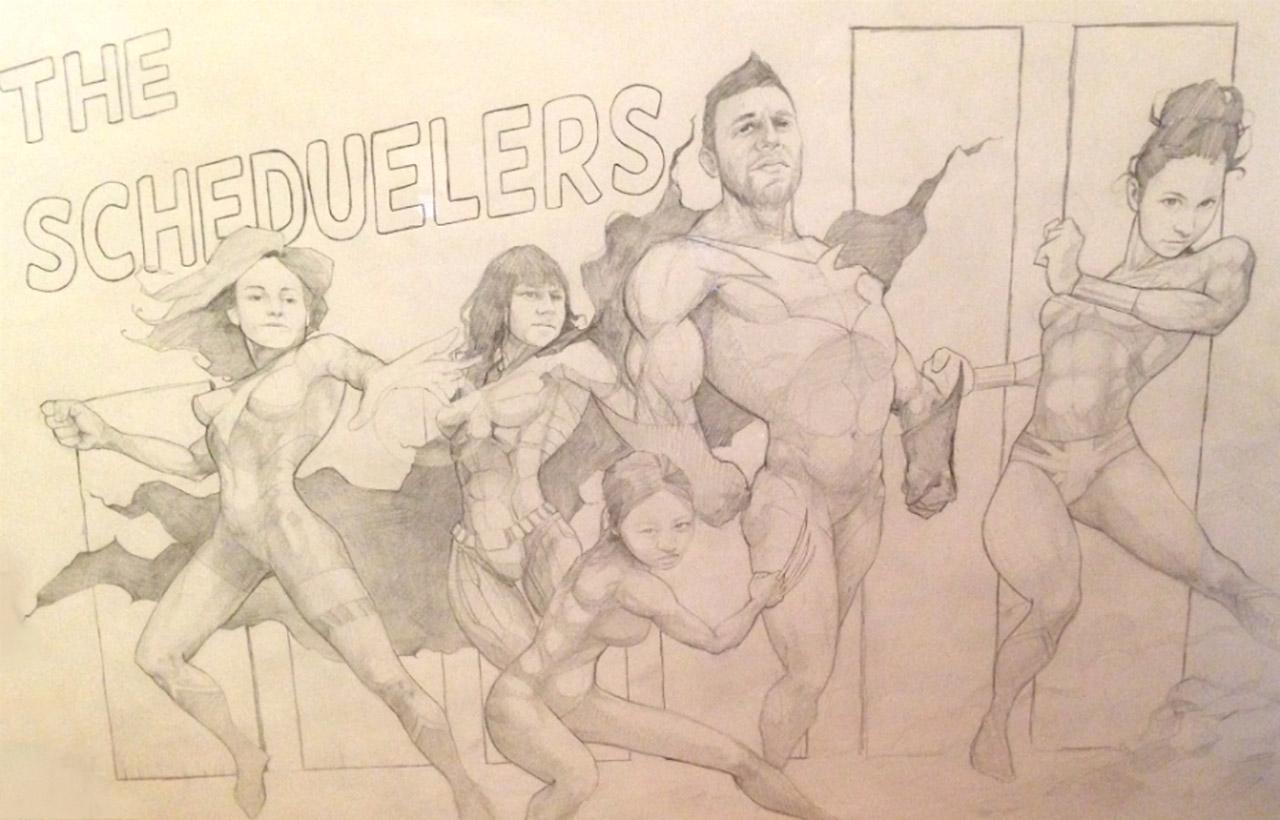 Scheduelers3 Edit 9