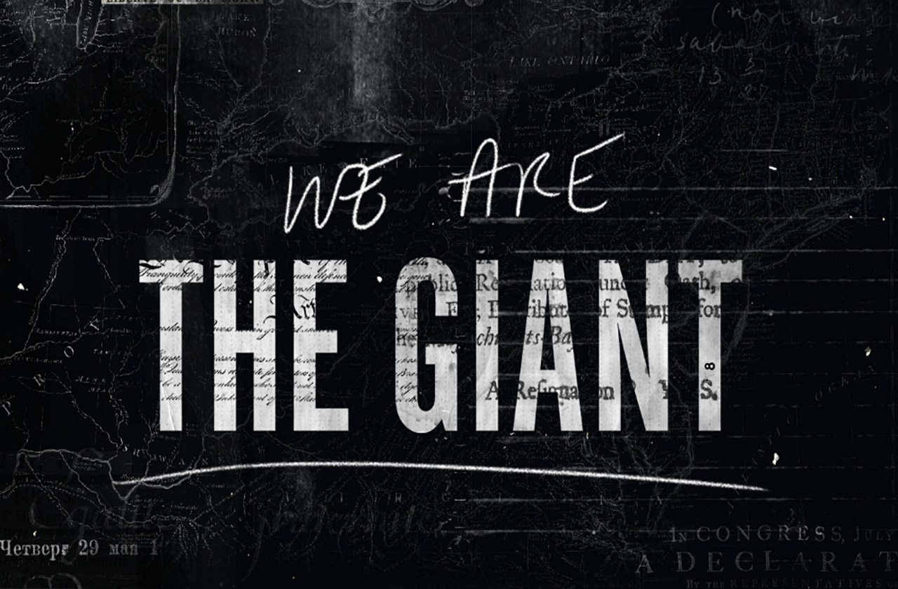 We Are The Giant Title Me Edit 1