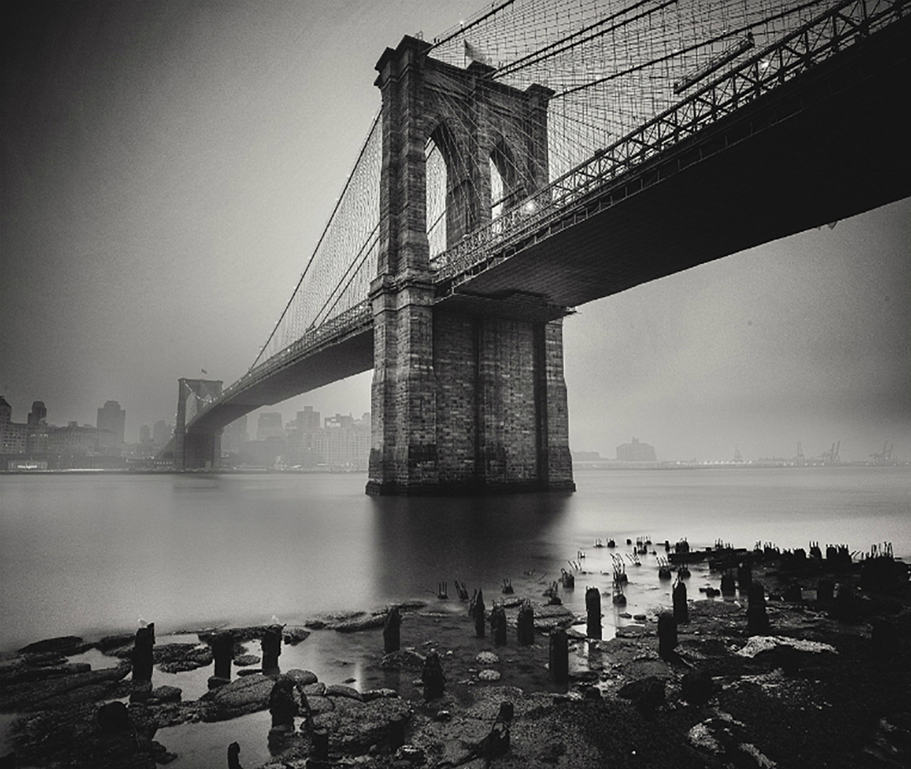 1brooklynbridge 6