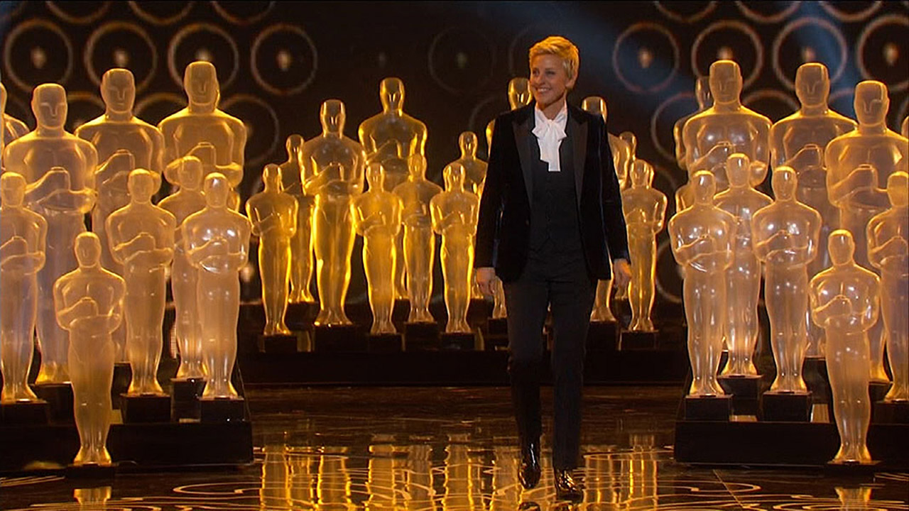 Blog Oscar Screens Curvicles 02 3