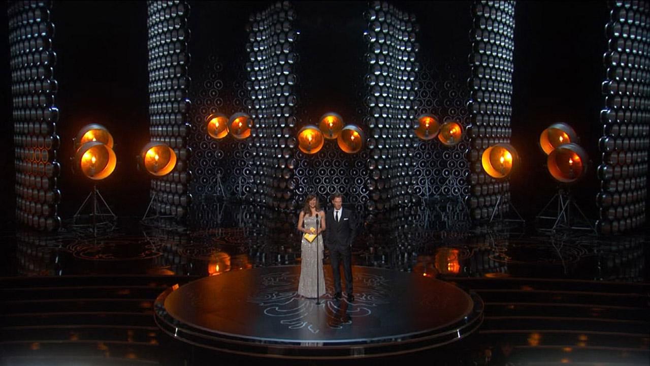 Blog Oscar Screens Curvicles 03 5