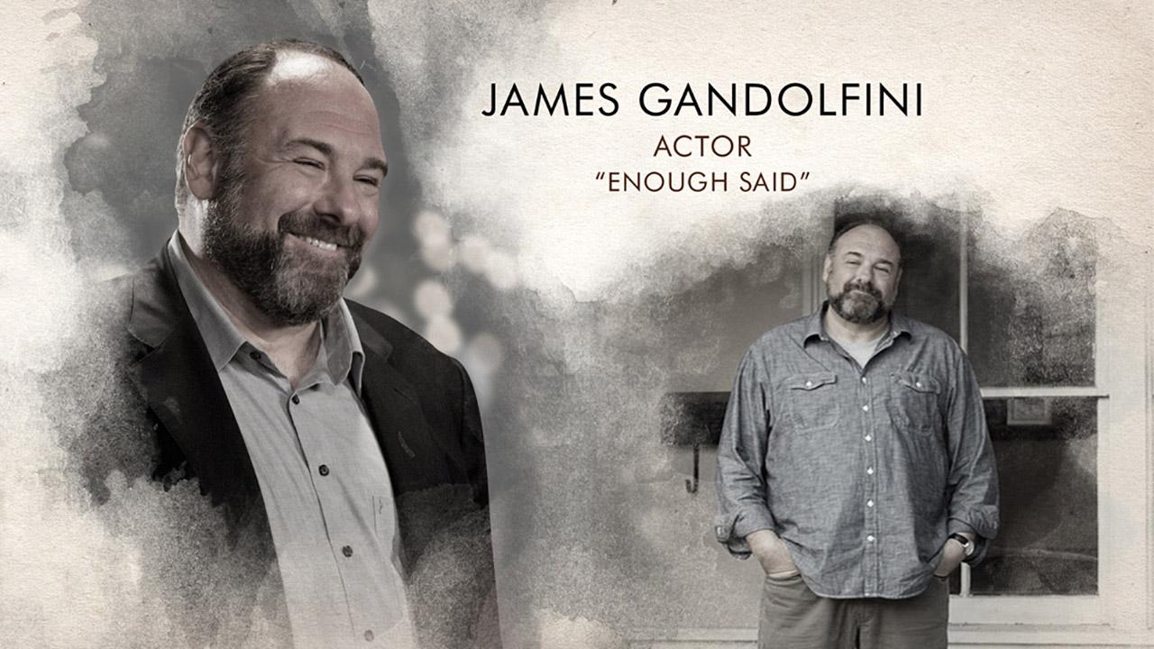 In Memoriam James Gandolfini V03 6