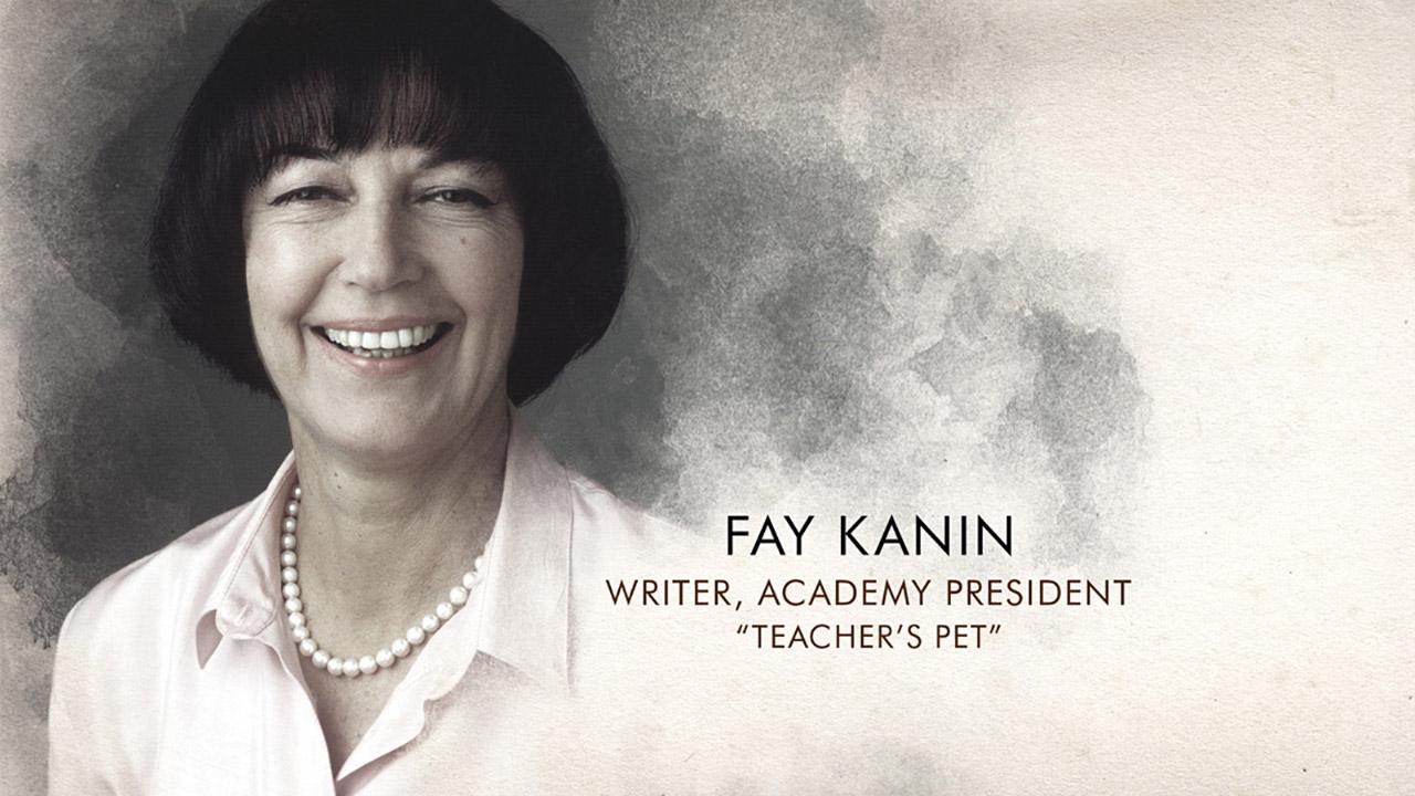 In Memoriam Fay Kanin V02 10