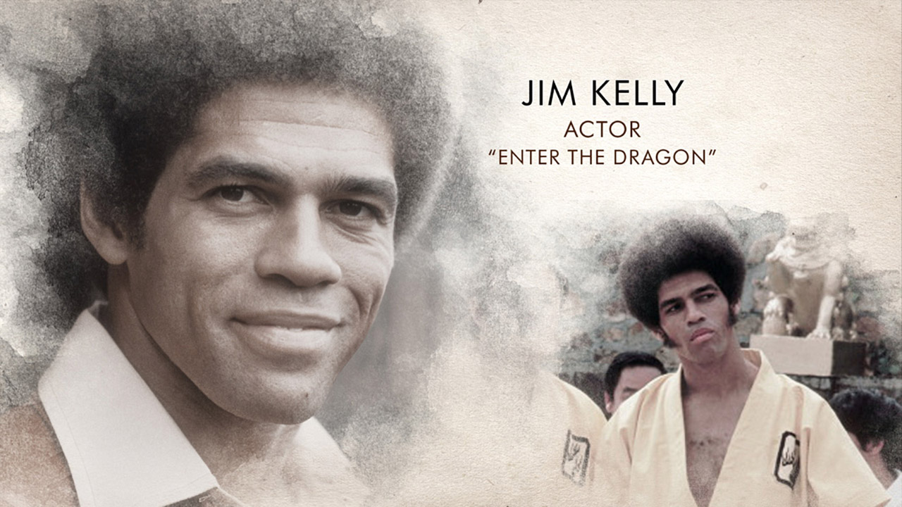 In Memoriam Jim Kelly V02 12