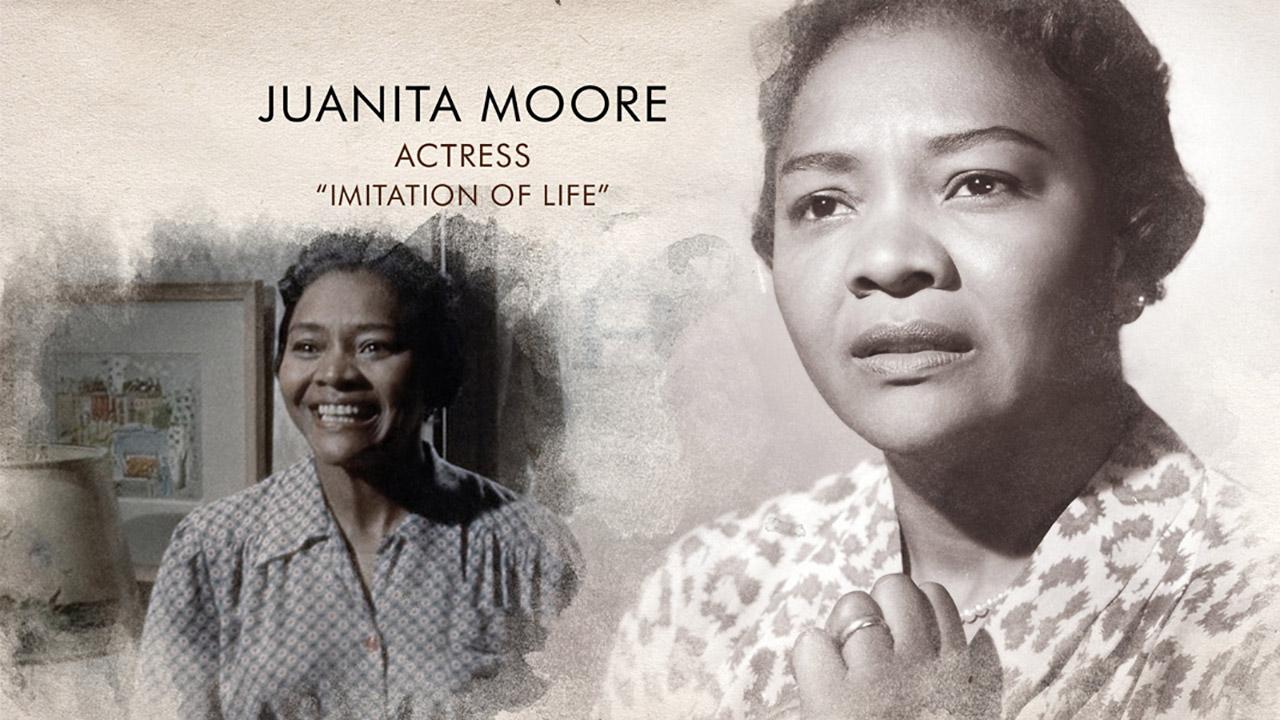 In Memoriam Juanita Moore V03 14