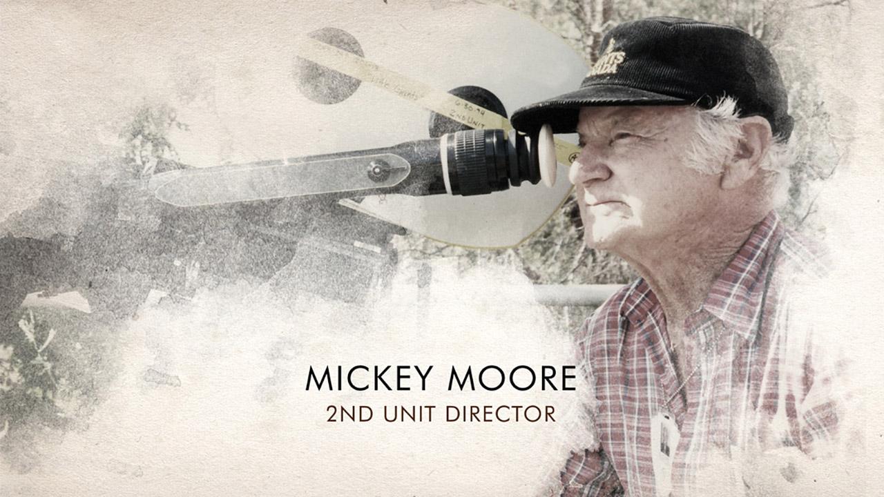 In Memoriam Michael Moore V01 17