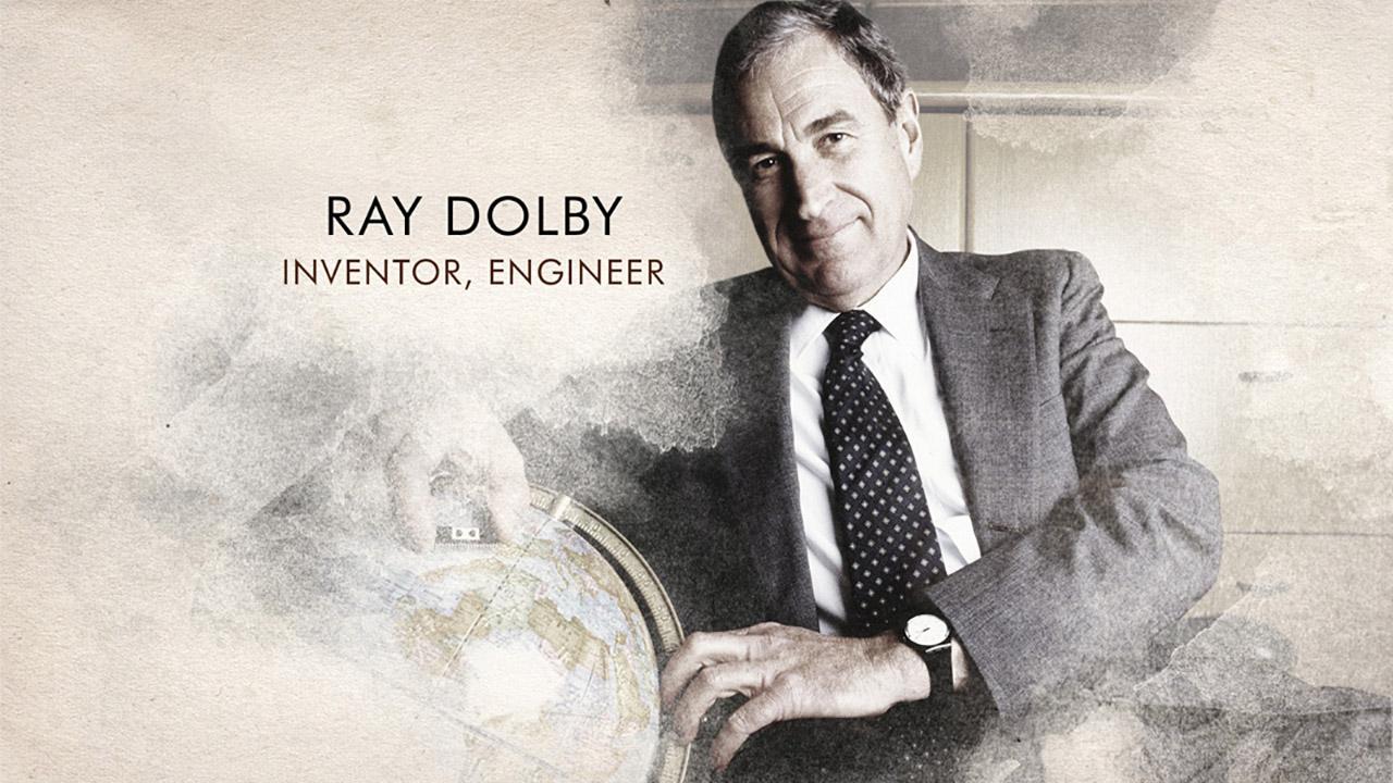 In Memoriam Ray Dolby Temp V01 18