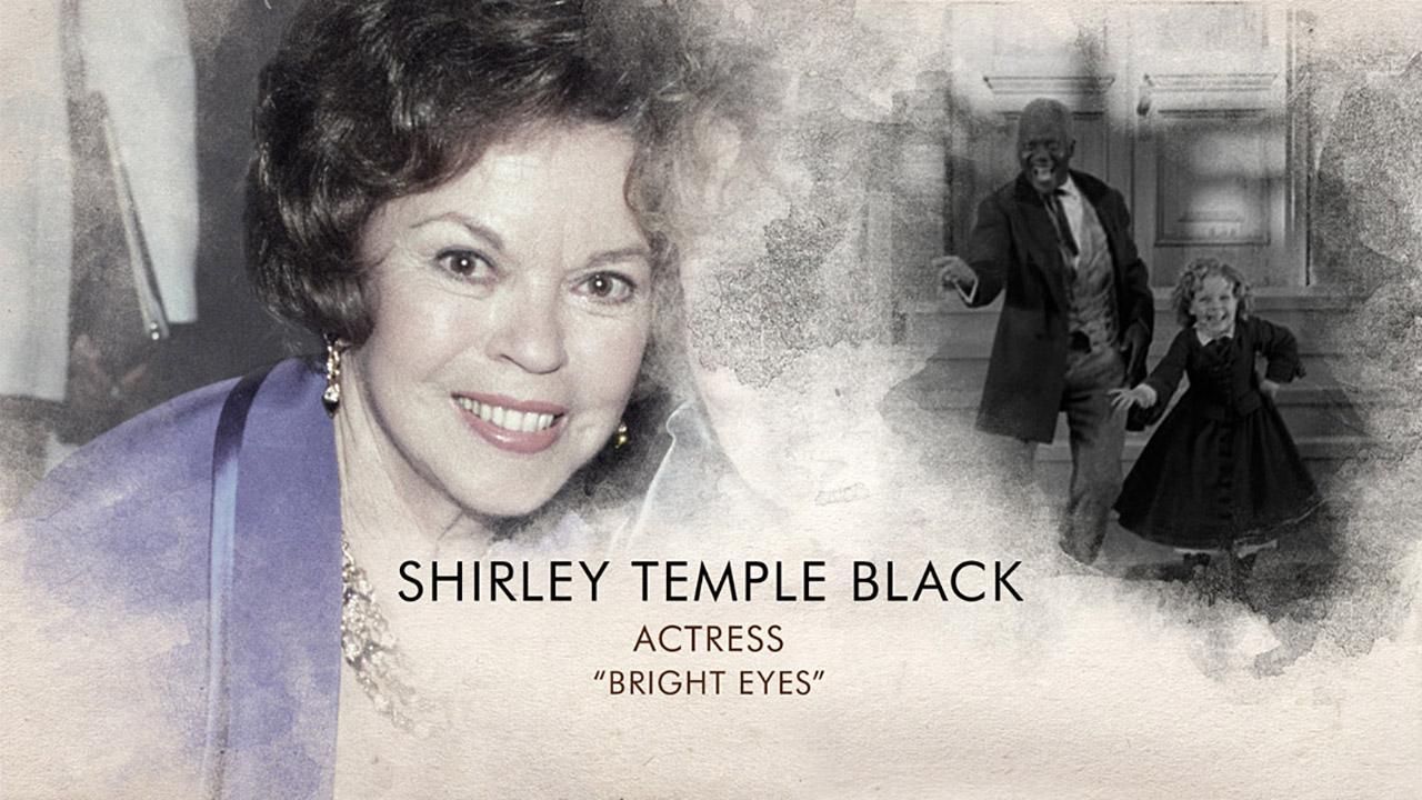 In Memoriam Shirley Temple Black V01 20