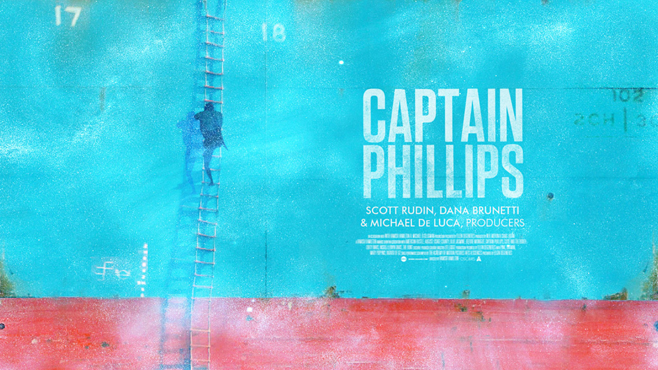 Best Picture  Captain Phillips V5 Me 3