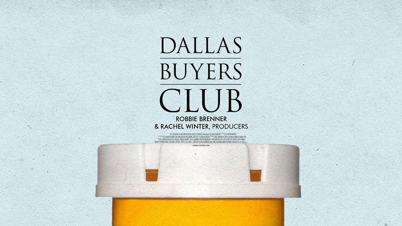 Best Picture  Dallasbuyersclub V5 Me 4