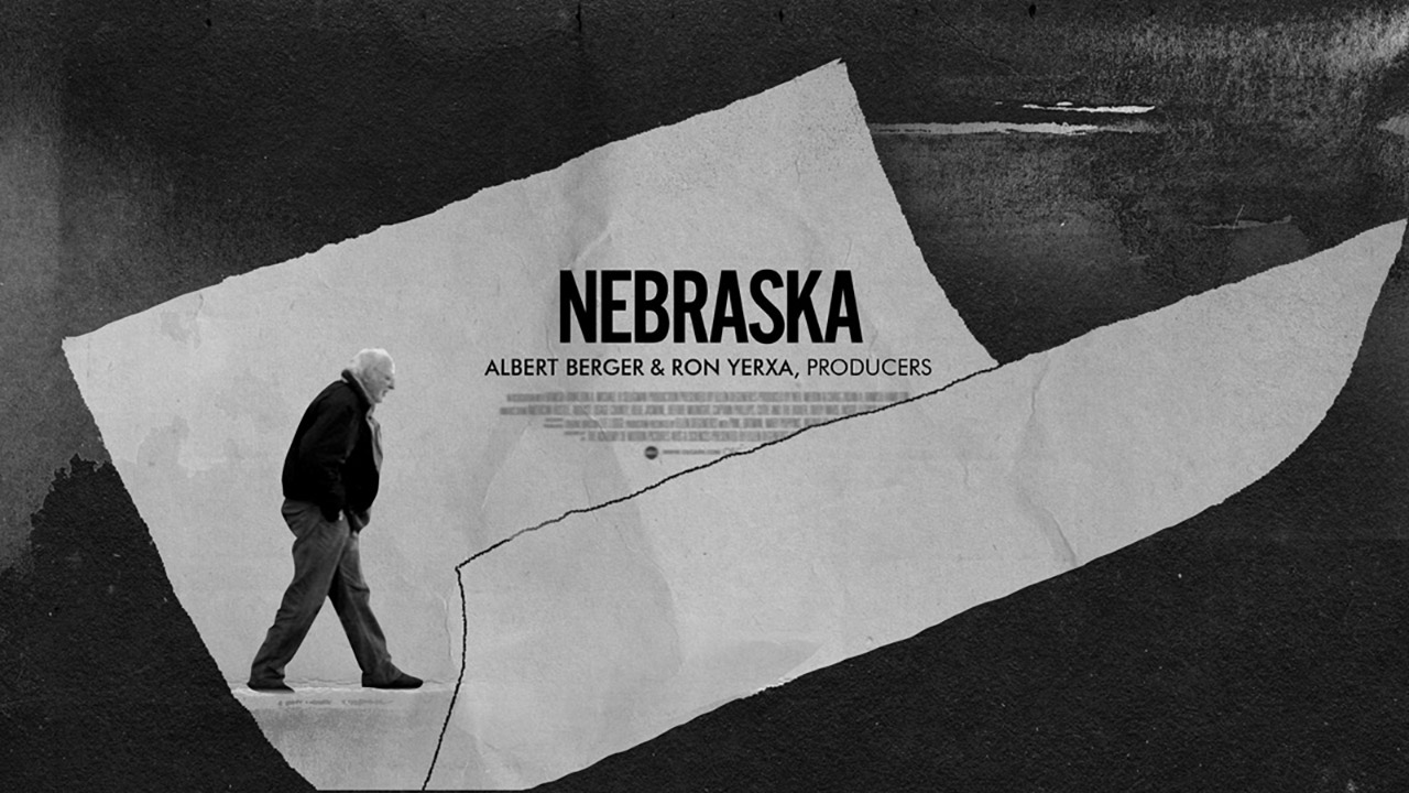 Best Picture  Nebraska V5 Me 7