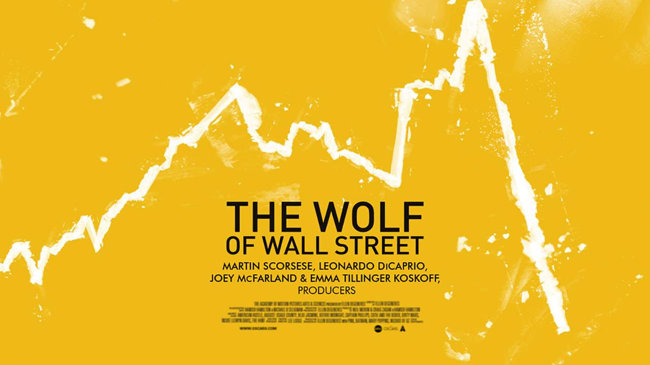 Best Picture  Wolfofwallstreet V5 Me 9