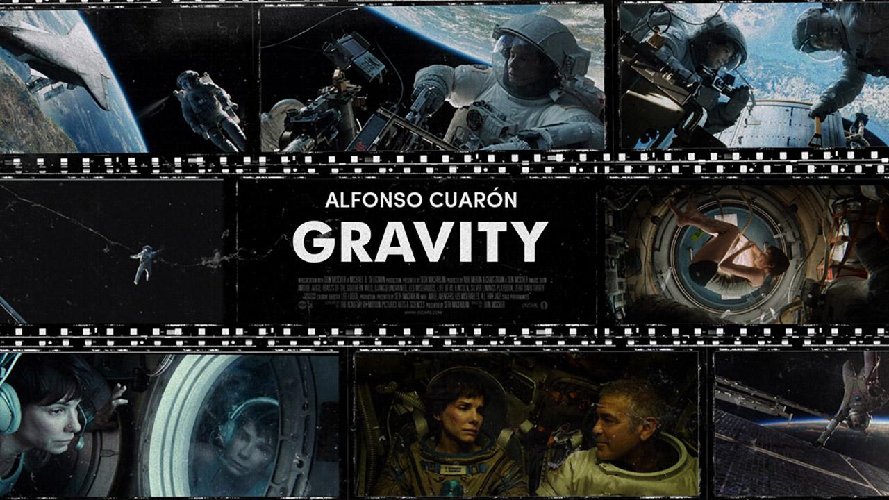 Directing Gravity V01 22