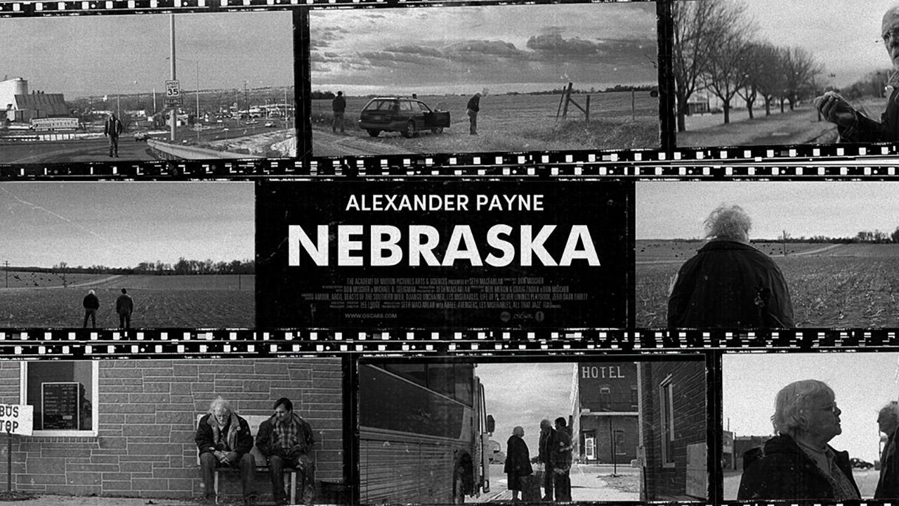 Directing Nebraska V01 23