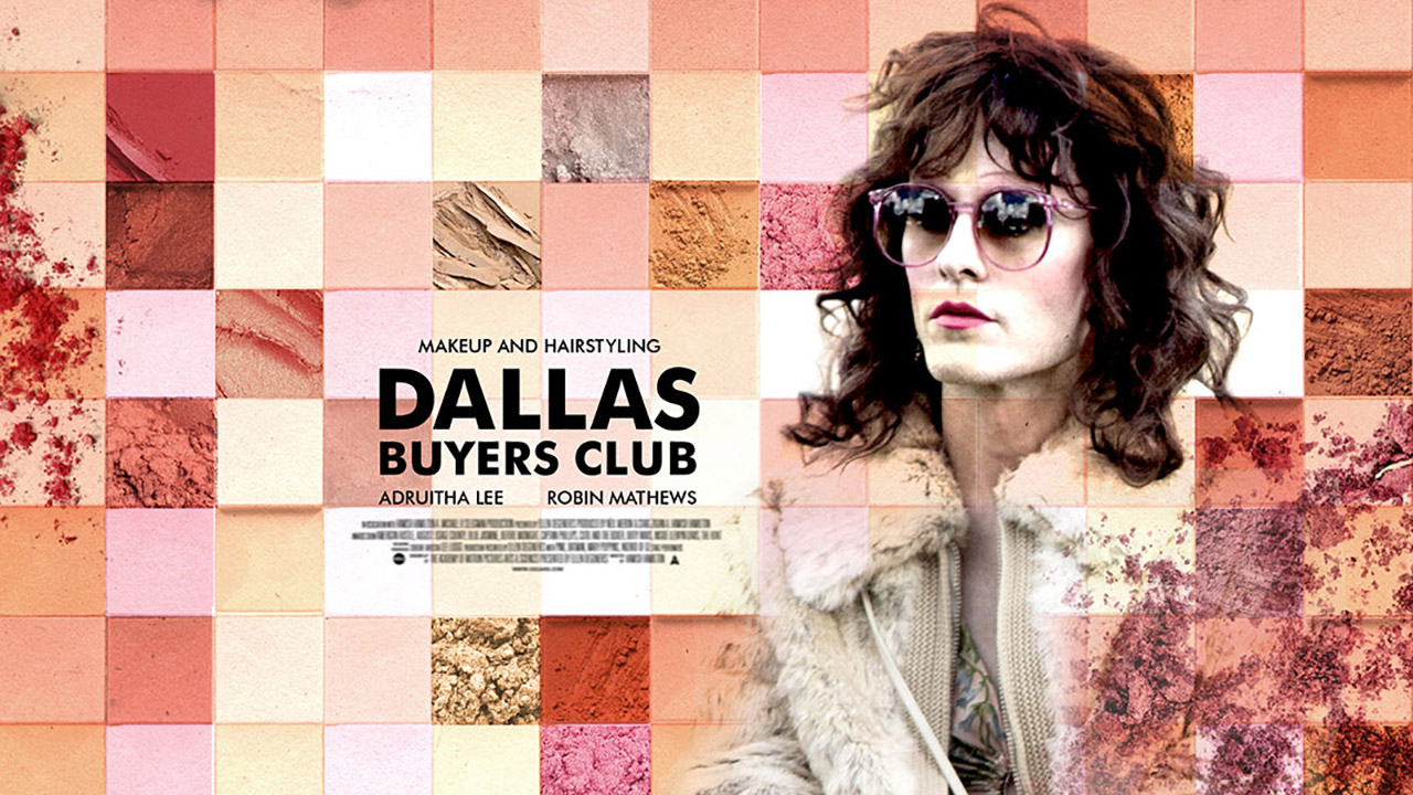 Makeup Hairstyling  Dallasbuyersclub Me 01 V9 0 25