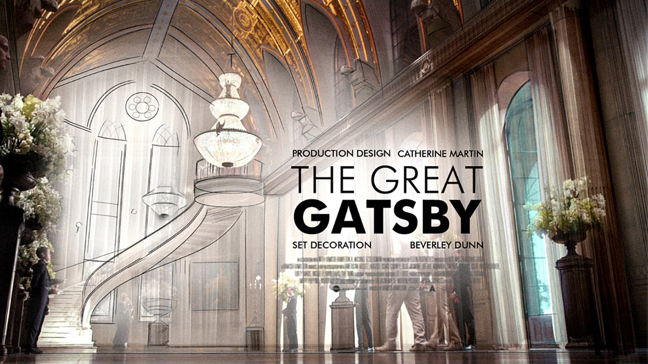 Production Design  Gatsby 05 34