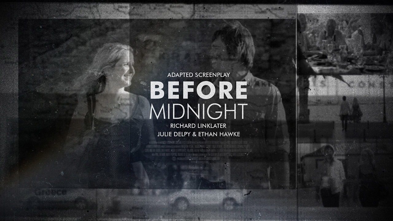 Adapted Screenplay  Beforemidnight 38