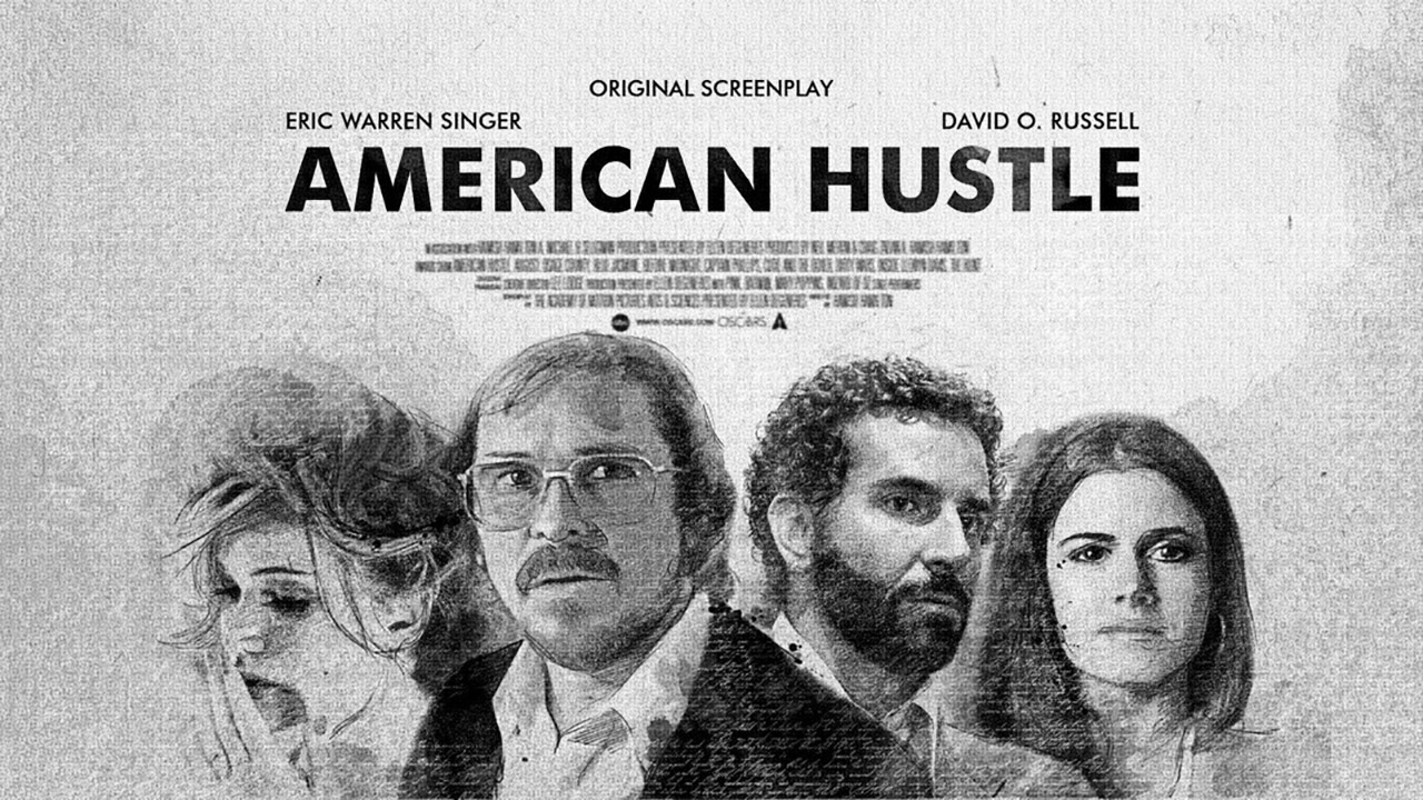 Original Screenplay  Americanhustle V4 41