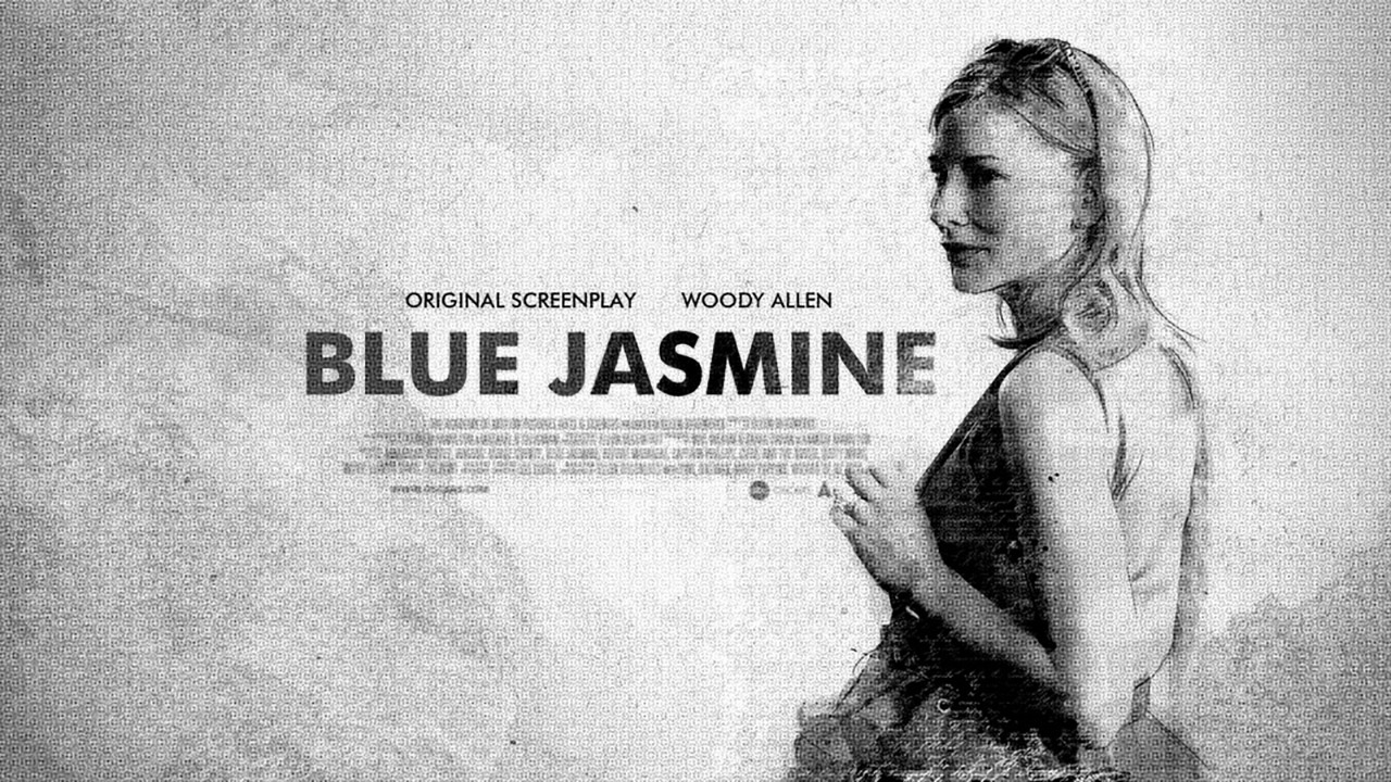 Original Screenplay  Bluejasmine V1alt 42
