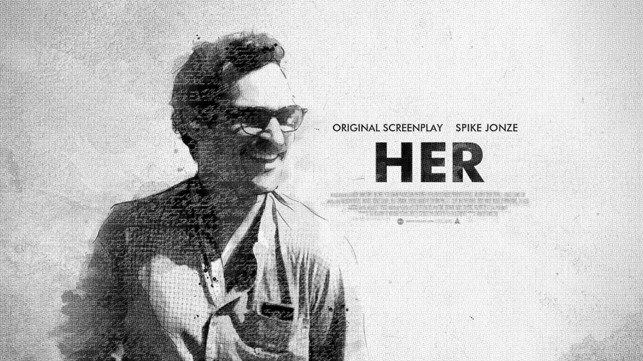 Original Screenplay  Her V1 44