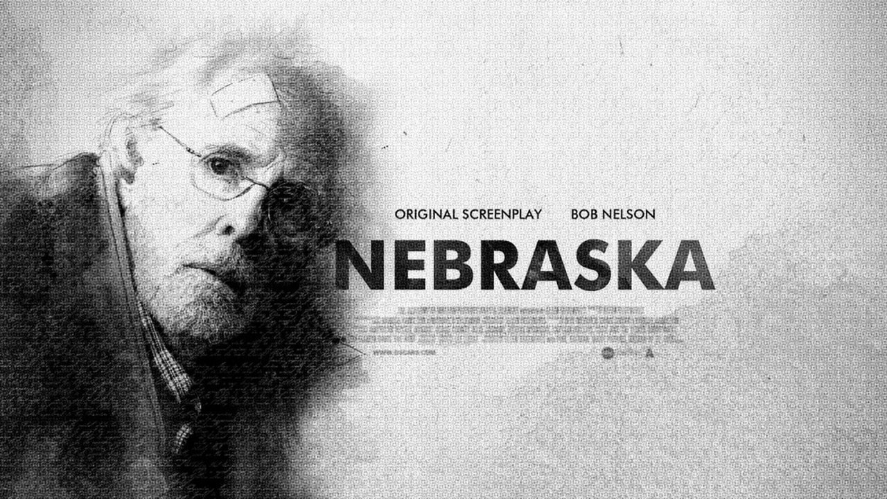 Original Screenplay  Nebraska 45