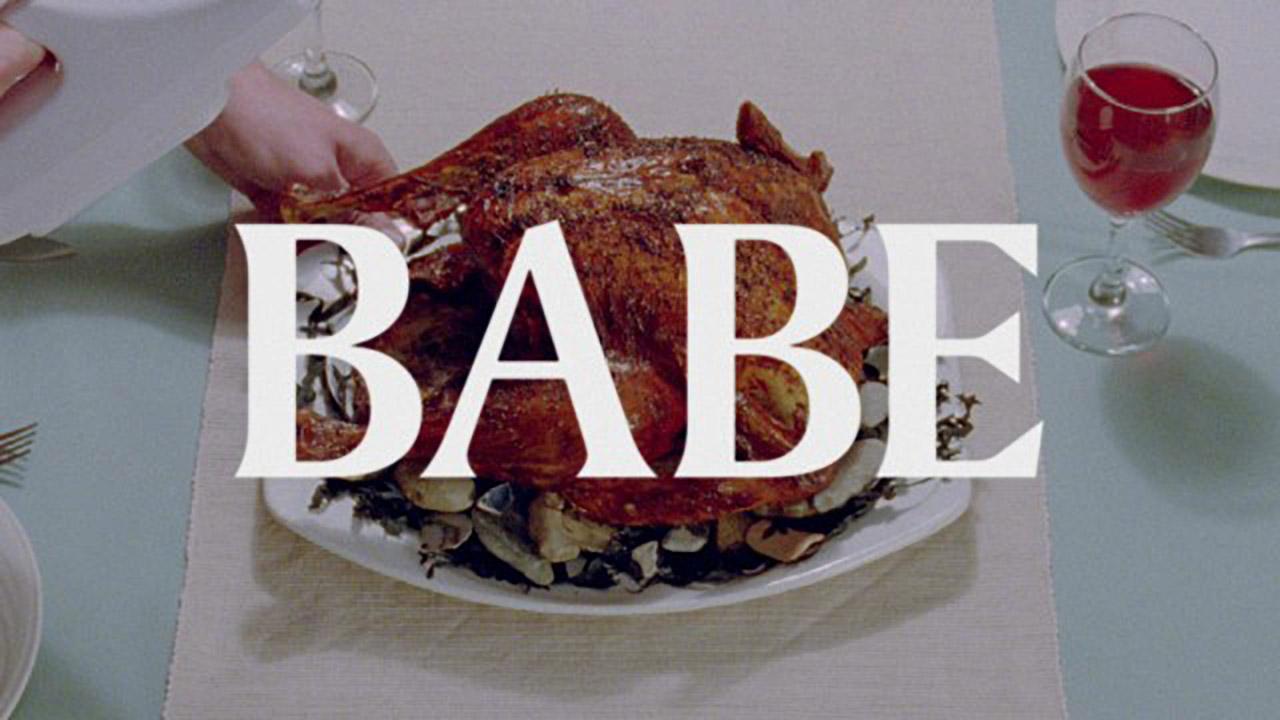 Babe 1 640x360 1