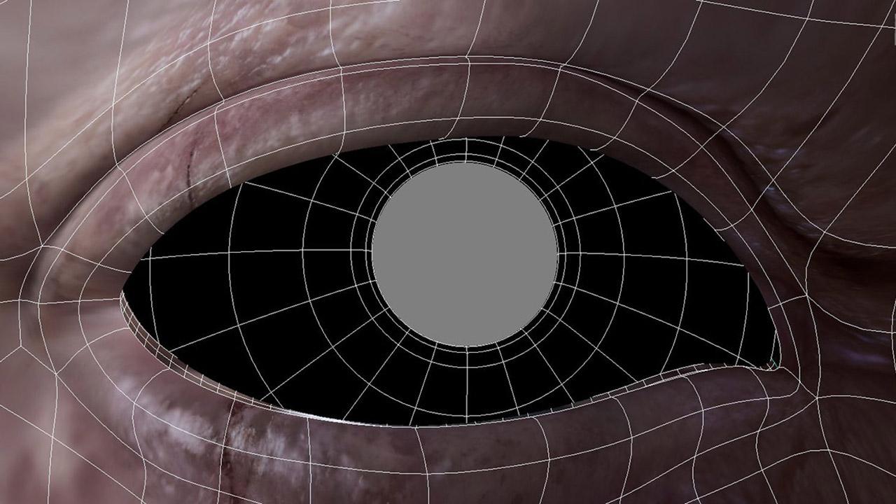 Afinal Eye Wire 5
