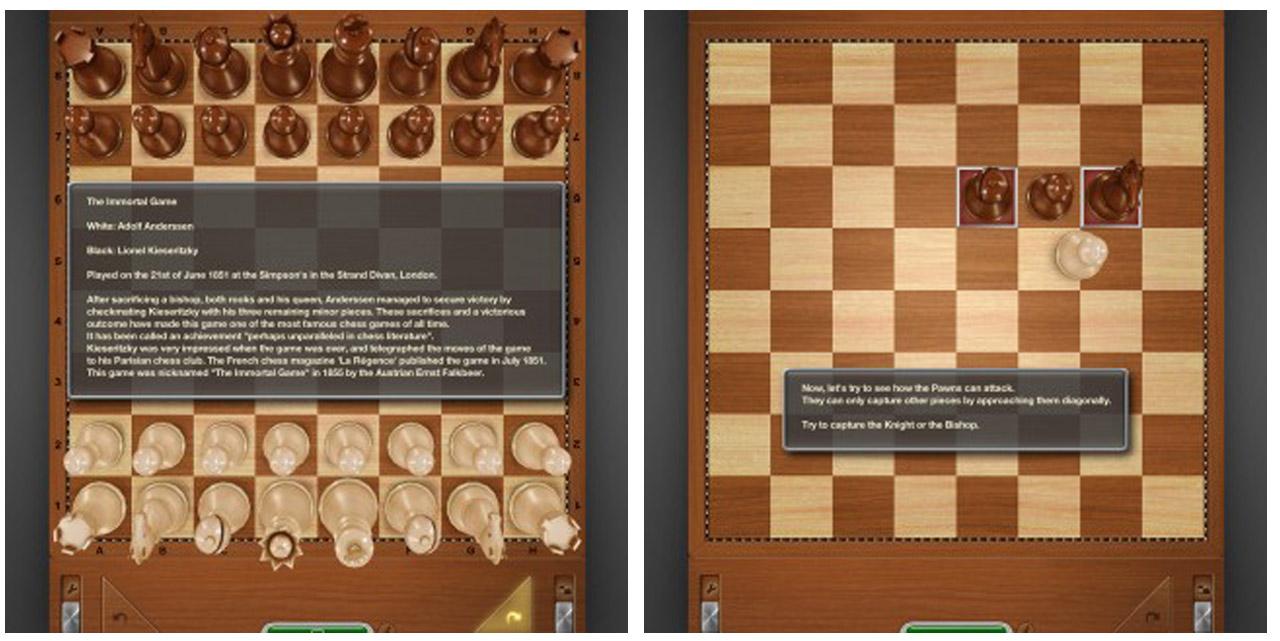 Chesssmongerappimagegallery 2