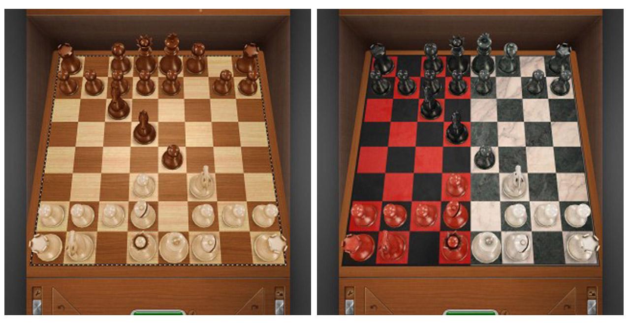 Chesssmongerappimagegallery 3
