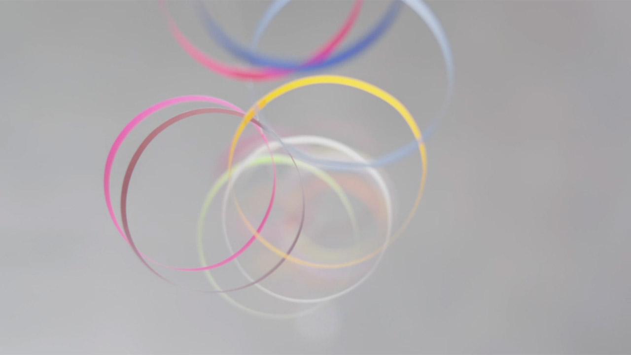Aicp Circles 10