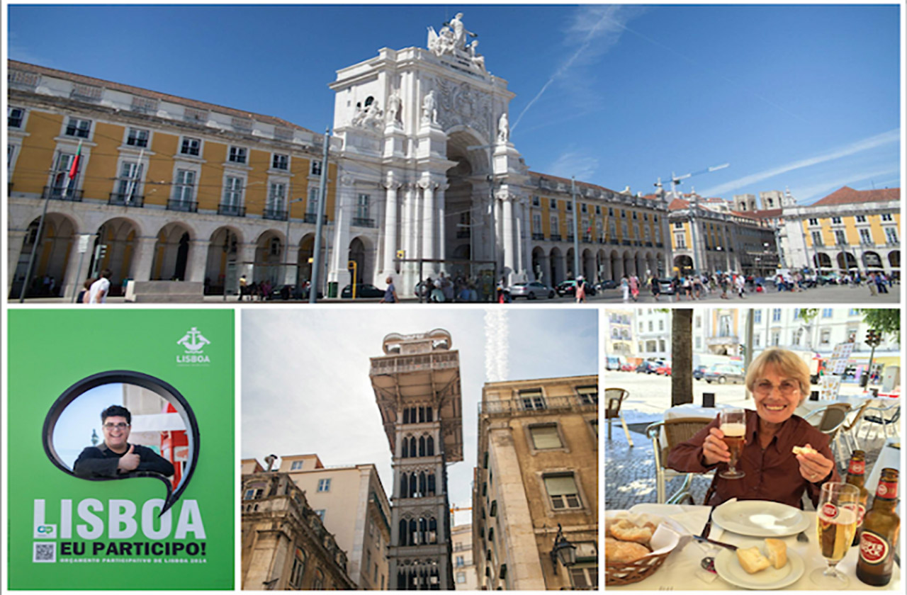Lisbon 640x476 4 1