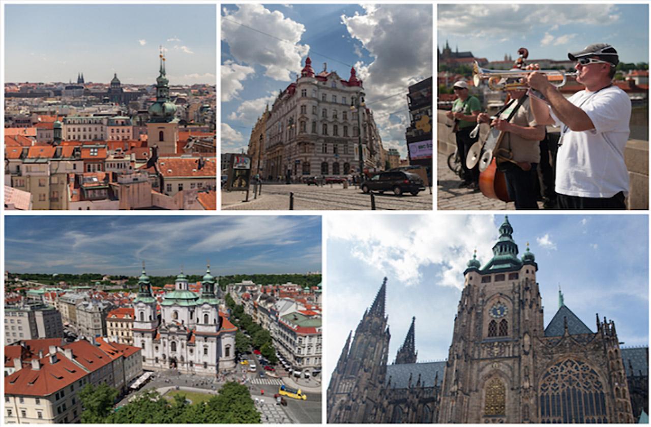 Prague 2 640x480 5