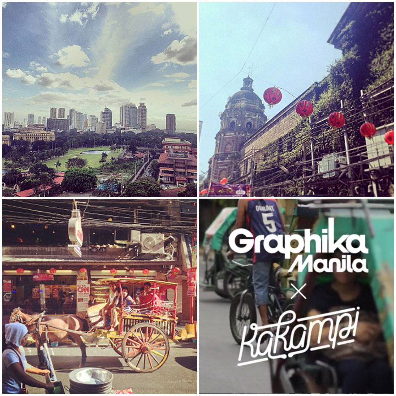 Manilacreativeculture 8 1
