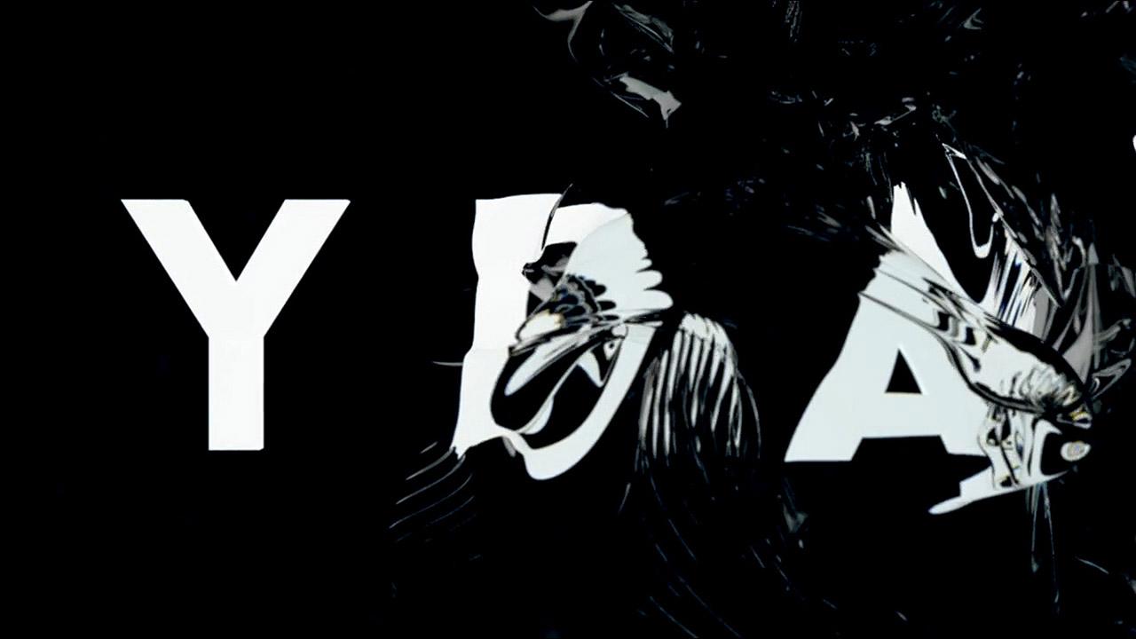 Yda 2 1