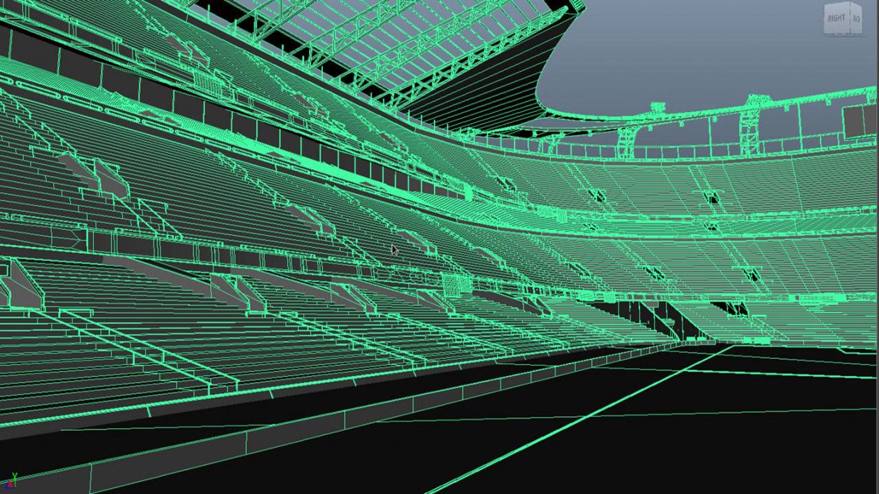 Stadium 1 0 1280x716 3