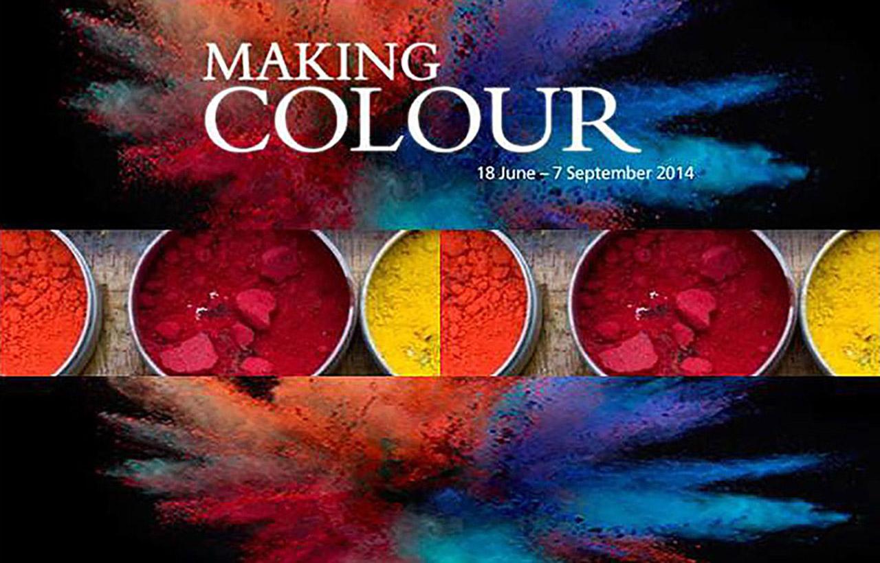 Making Color Me Final 1