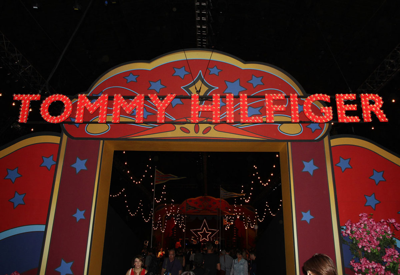 Tommyscene3 1