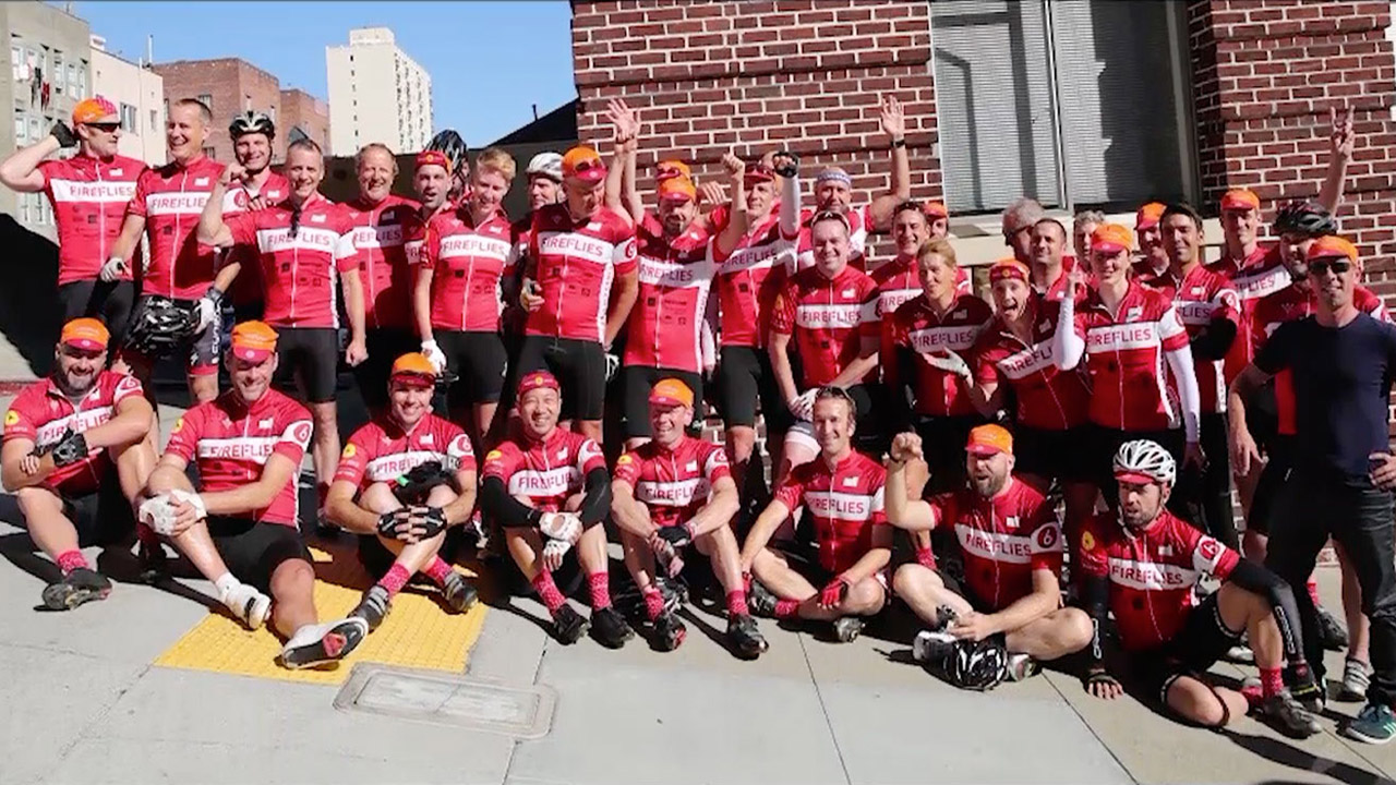 Ffw2013 Ridersgroupshot 11