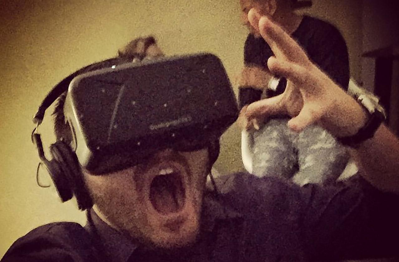 Oculus Bayol05 7