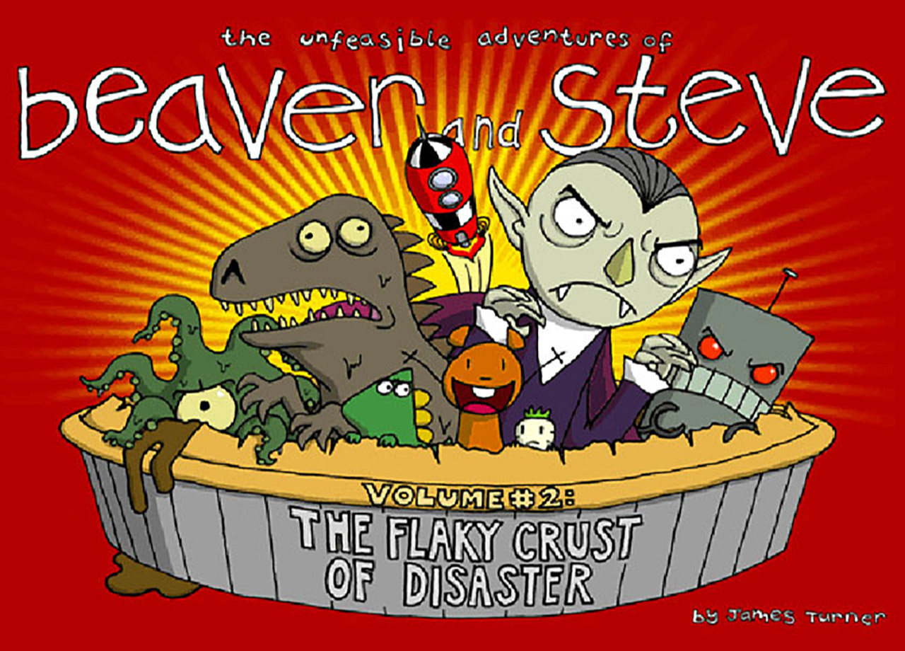 Beaversteve Book2 Cover Demo 04 1