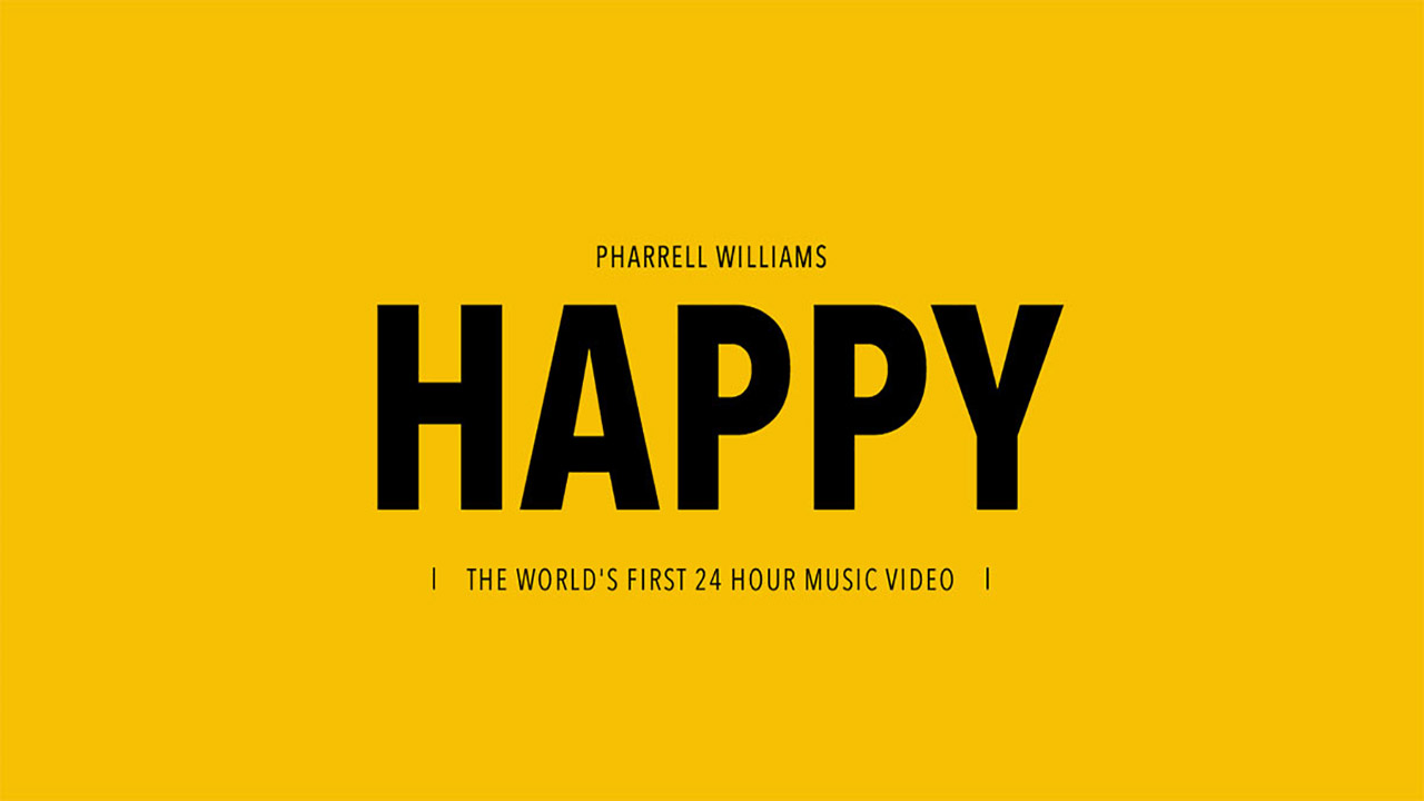 Pharrellshappy2 7